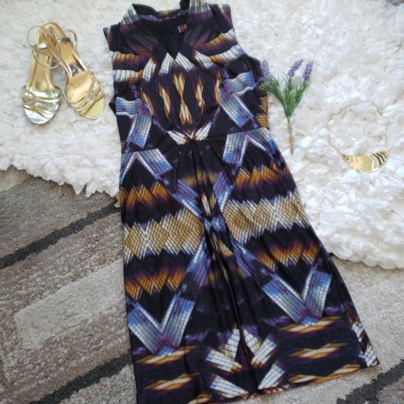 dc93e5ae1238f R & K Originals Dresses | R K Originals Dress Size Pm | Poshmark